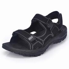<b>LAISUMK</b> Brand Luxury Designer <b>Sneakers</b> Men Genuine Leather ...