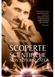 Marco Pizzuti - scoperte-scientifiche-non-autorizzate