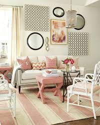charming living room ideas 26 charming eclectic living room ideas