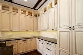 Honey Maple Kitchen Cabinets Cabinets Kitchen Bath Kitchen Cabinets Bathroom Vanity Light