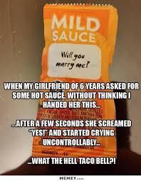 Marriage Memes | Funny Marriage Pictures | MEMEY.com via Relatably.com