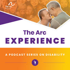 The Arc Experience Podcast