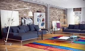 blue couches living rooms for minimalist home design modern artistic livin groom idea with dark blue couches living rooms minimalist