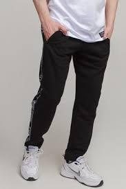 Коричневые <b>брюки</b> мужские, купить в интернет-магазине, цена ...