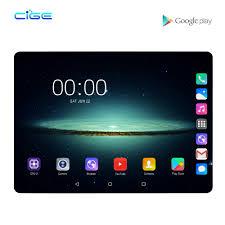 2020 <b>New 10 inch</b> tablet pc Dual SIM 4G Phone Tablet WIFI Andriod ...