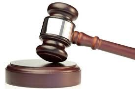 Узаконення, визнання права власності Images?q=tbn:ANd9GcShR8u7-GA8pmUYfaqO9o3OOM_j8r-XVzs96ZgYeHGba1mUZCbZ4Q