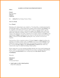 self introduction email sample itemplated self introduction email sample self introduction letter sample 129278982 png