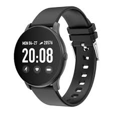 For Only $13.99, Kospet Magic Sports <b>Smart Watch</b> is the Best