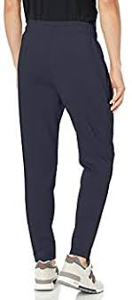 New Balance <b>Tenacity Knit Pant</b>, ECLIPSE, X-Large: Amazon.sg ...