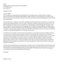 Sample Cover Letter For Phd Program   rock your internship resume