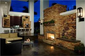 Outdoor Living House Plans from The Plan CollectionOUTDOOR LIVING HOUSE PLANS