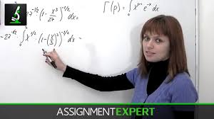 applying beta function example 2 applying beta function example 2 assignment expert