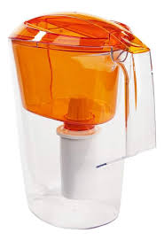 Фильтры-<b>кувшины</b> для воды <b>Гейзер</b>