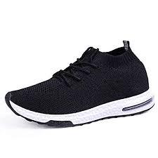 LOVDRAM Men's Shoes Men'S Shoes, <b>Summer</b>, <b>Flying</b>, Mesh ...