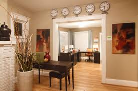 home office wall color ideas. office paint design home color for colours regarding wall ideas