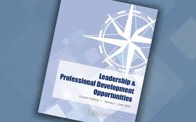 learn new professional skills in duke today learn new professional skills in 2017
