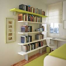 bedroom space saver loft bed furniture twin beds with business card design ideas tile awesome home study room