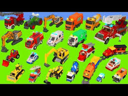 kids toys 1 50 scale construction vehicles 85526 compact track loader 259d diecast toy for gift