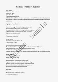 animal control resume example home care provider resume samples inventory control resume sample perfect resumes rental resume perfect it resume