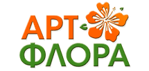 """БУКЕТЫ НЕВЕСТ - Букет невесты """"Весенние цветы"""""""