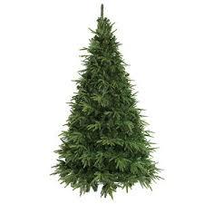 Новогодние искусственные ели <b>Crystal Trees</b> купить в Москве ...