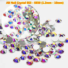 Detail Feedback Questions about New Hot 2028 SS3 SS30 Crystal ...
