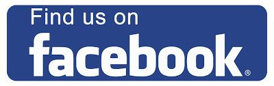 Afbeeldingsresultaat voor find us on facebook