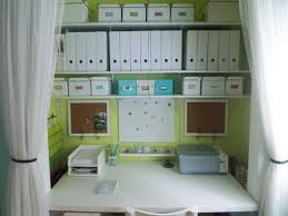 home office home office storage ideas for office space ideas for home office space home cheap office storage
