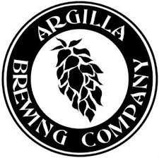 Image result for argilla brewing pietro