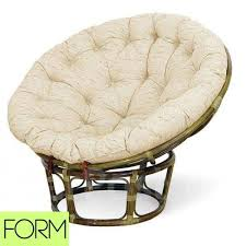 <b>Кресло Papasan</b> из Ротанга Доставка 1-3 дня - Мебель во ...