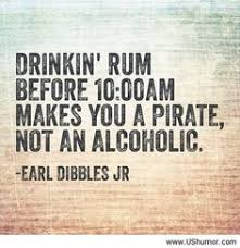 Jamaica Quotes on Pinterest | Independence Day Quotes, Beach Ocean ... via Relatably.com
