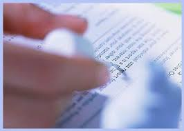 proof readingcom   editor biography directory editing