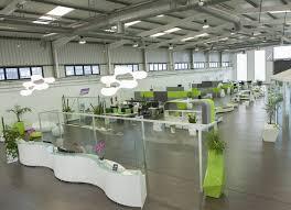 design insider generation y office design insider haworth tuguu customer generation y