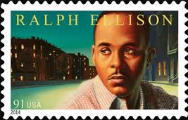 biography   ralph ellison  a man and his recordsralph waldo ellison was born on march   in oklahoma city to lewis alfred ellison  originally from south carolina and ida