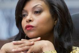 Image result for images of taraji p henson being sassy