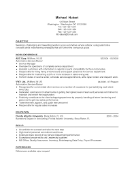 clerical one page resume template oddzdp clerical page resume job clerical resume clerical template clerical resume summary clerical position clerical resume sample entry level