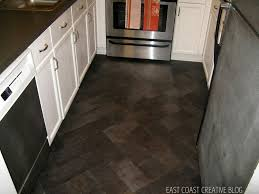kitchen remodel images home style tips fantastical