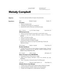 templates registered nurse resume samples resume template templates registered nurse resume samples resume template regarding nursing resume templates