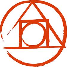 postcss/autoprefixer: Parse CSS and add vendor prefixes to ... - GitHub