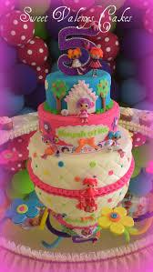 Lalaloopsy Bedroom Decor 17 Best Images About Lalaloopsy Party On Pinterest Button Cake