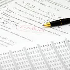 Official Question Paper  Compulsory English Paper   UPSC Civil     Home   FC