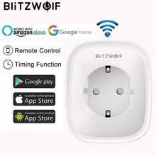 Buy smart plug <b>wifi eu</b> and get <b>free shipping</b> on AliExpress.com