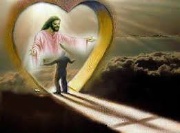 Znalezione obrazy dla zapytania wiara nadzieja milośc