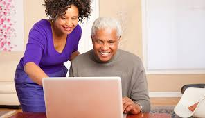 job search resources and websites for  workers  aarp career guide job search resources and websites for older workers