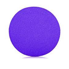 <b>Косметический Спонж Круг</b> Фиолетовый QS-135 — в Категории ...