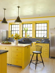 wanted white kitchen cabinets yellow kitchen design ideas color classic paint with traditional woode