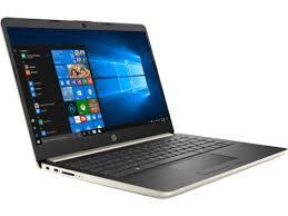 <b>HP</b> Notebook - <b>14</b>-<b>dk0038ur</b>(153D8EA)  <b>HP</b>® Россия