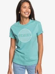 Коллекция <b>футболок</b> для женщин: закажи онлайн в ...