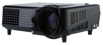 <b>Проектор Invin X300</b> — купить по выгодной цене на Яндекс ...