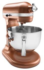 Kitchen Aid Appliances Reviews Stand Mixer Reviews Best Stand Mixers